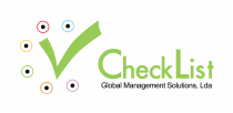 CheckList Global Management Solutions, Lda